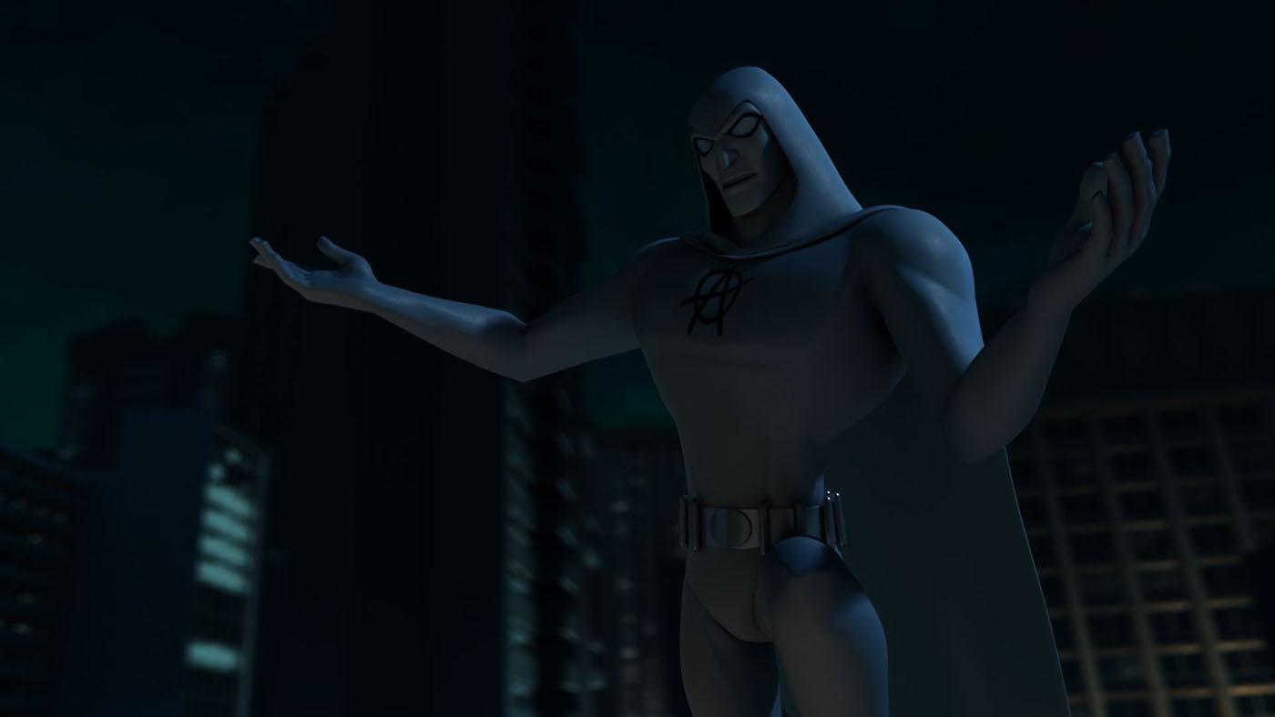 Beware-the-Batman_Tests.jpg