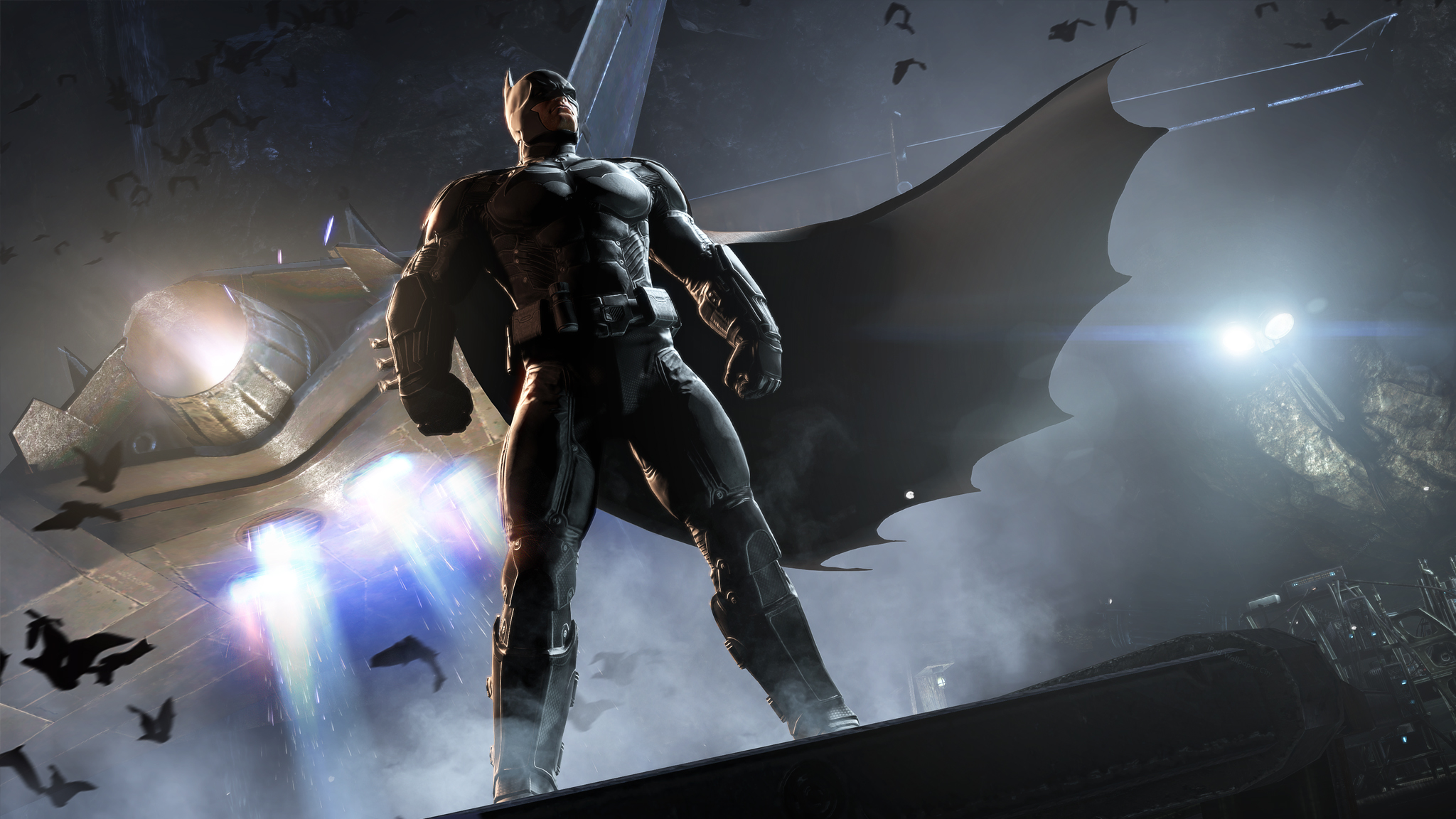 Batman-Arkham-Origins-Batcave.jpg