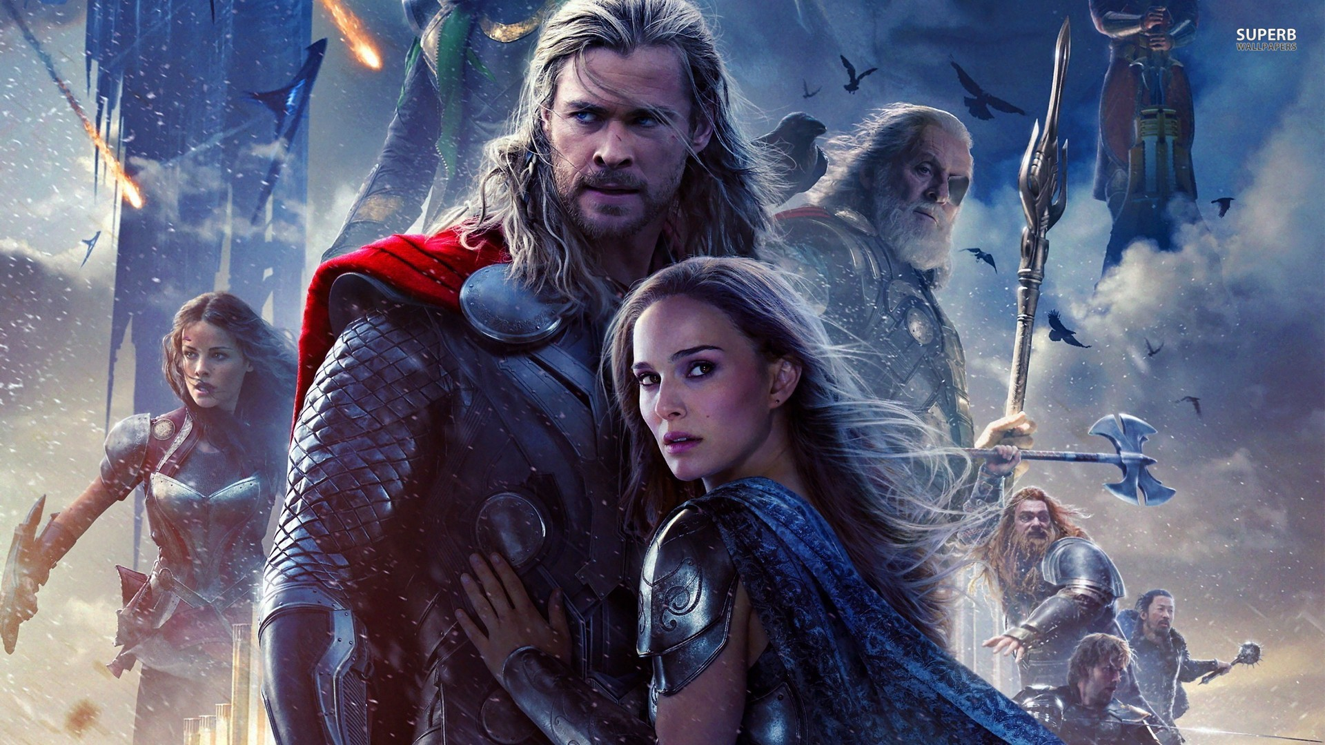 Thor-and-Jane-Foster-Thor-The-Dark-World-HD-Pics.jpg