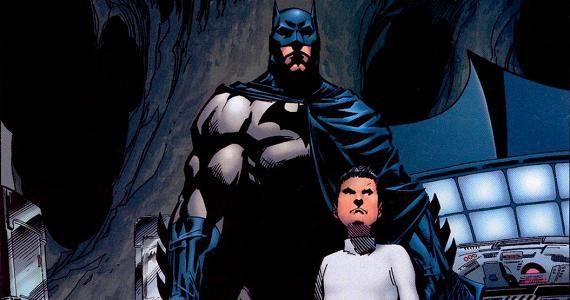 Batman-and-Son-Damian-Wayne.jpg