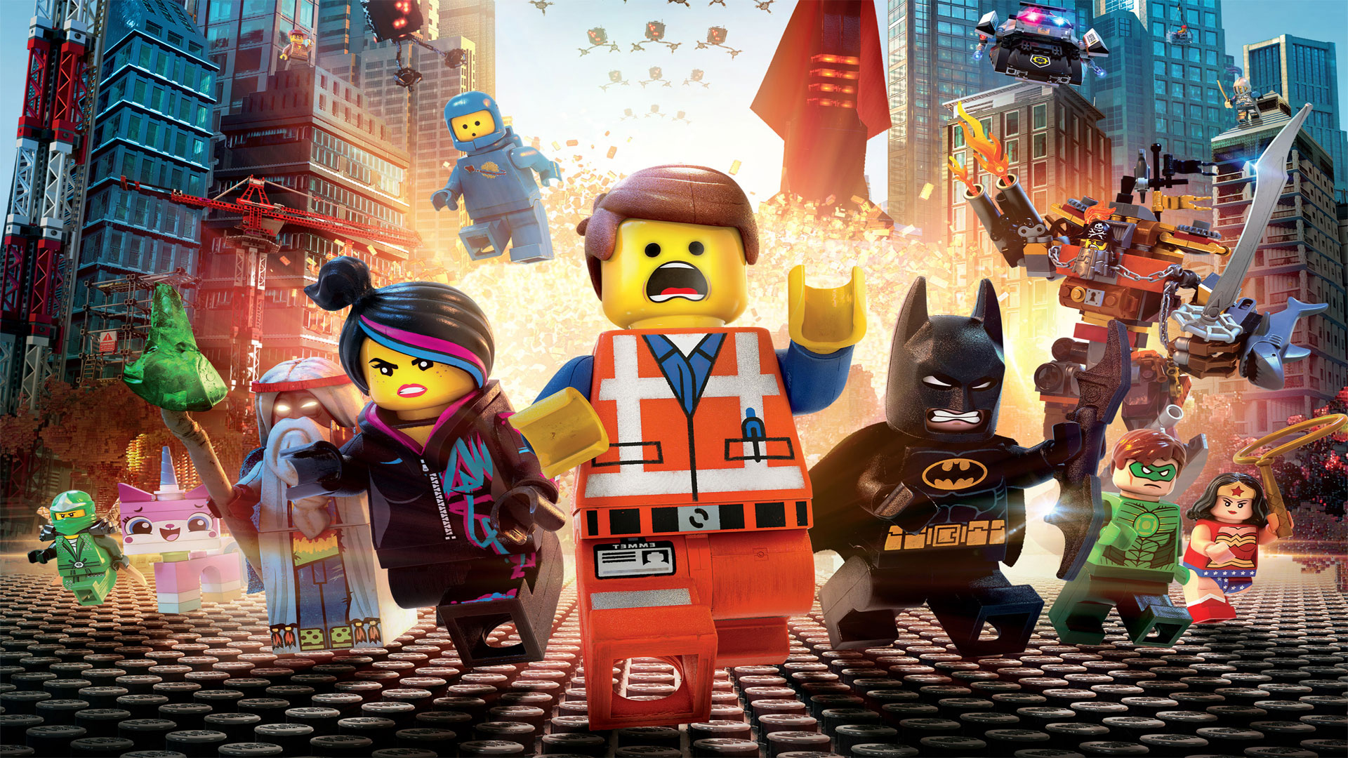 lego_movie_from_2014-1765.jpg