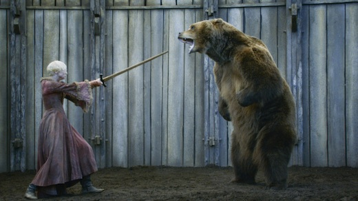 game-of-thrones-the-bear-and-the-maiden-fair.jpg