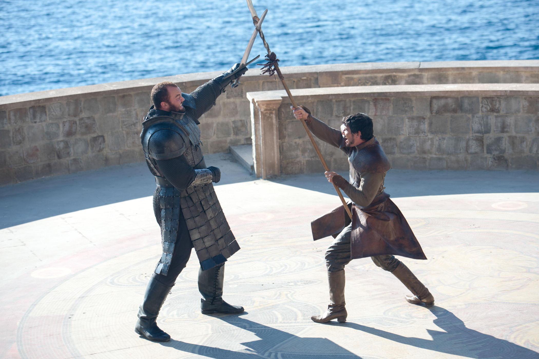 Game-of-Thrones-S4E8-2.jpg