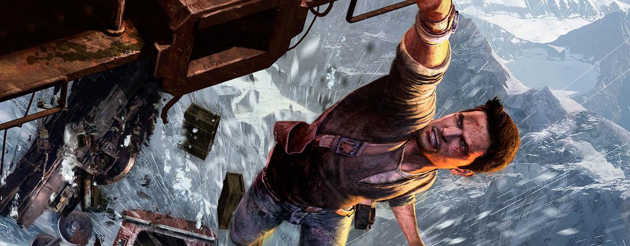 Uncharted 2-1.jpg
