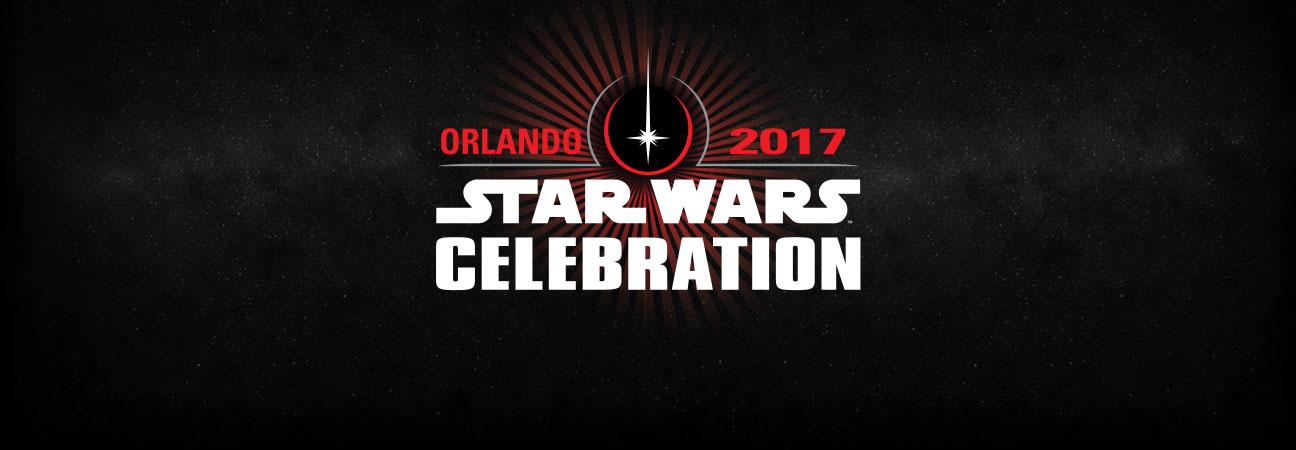star-wars-celebration-tickets-slider.jpg