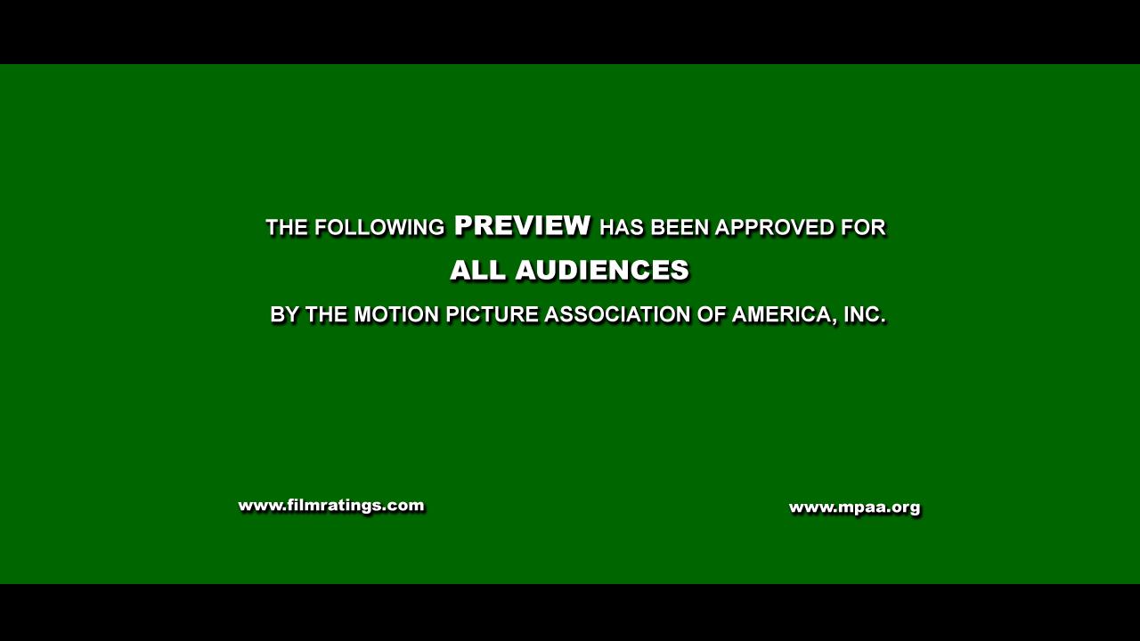 movie-trailers.jpg