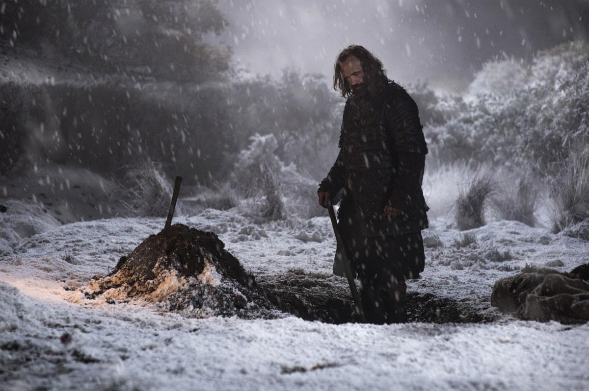 game-of-thrones-season-7-episode-1.jpg