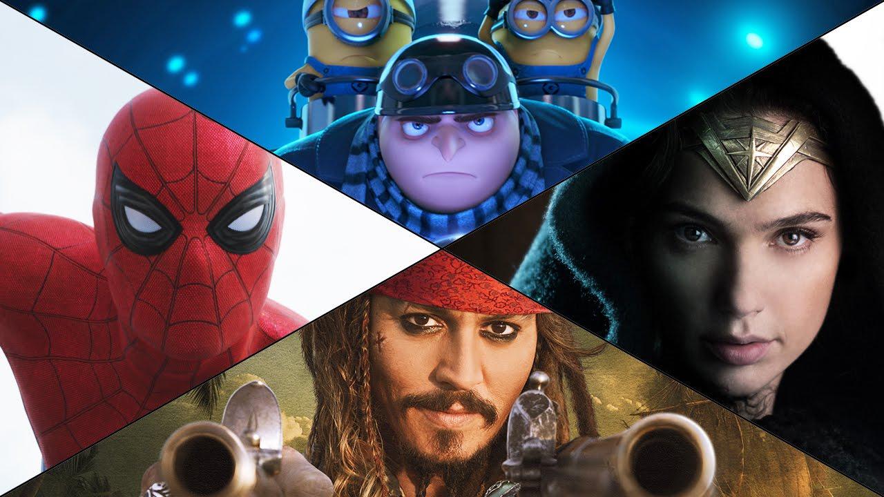 2017 Summer Movies.jpg