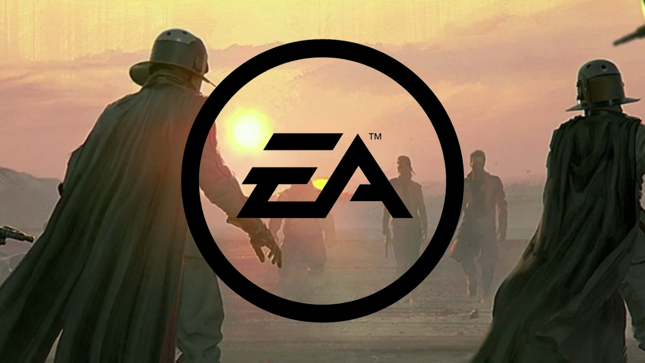 Visceral EA Star Wars.jpg
