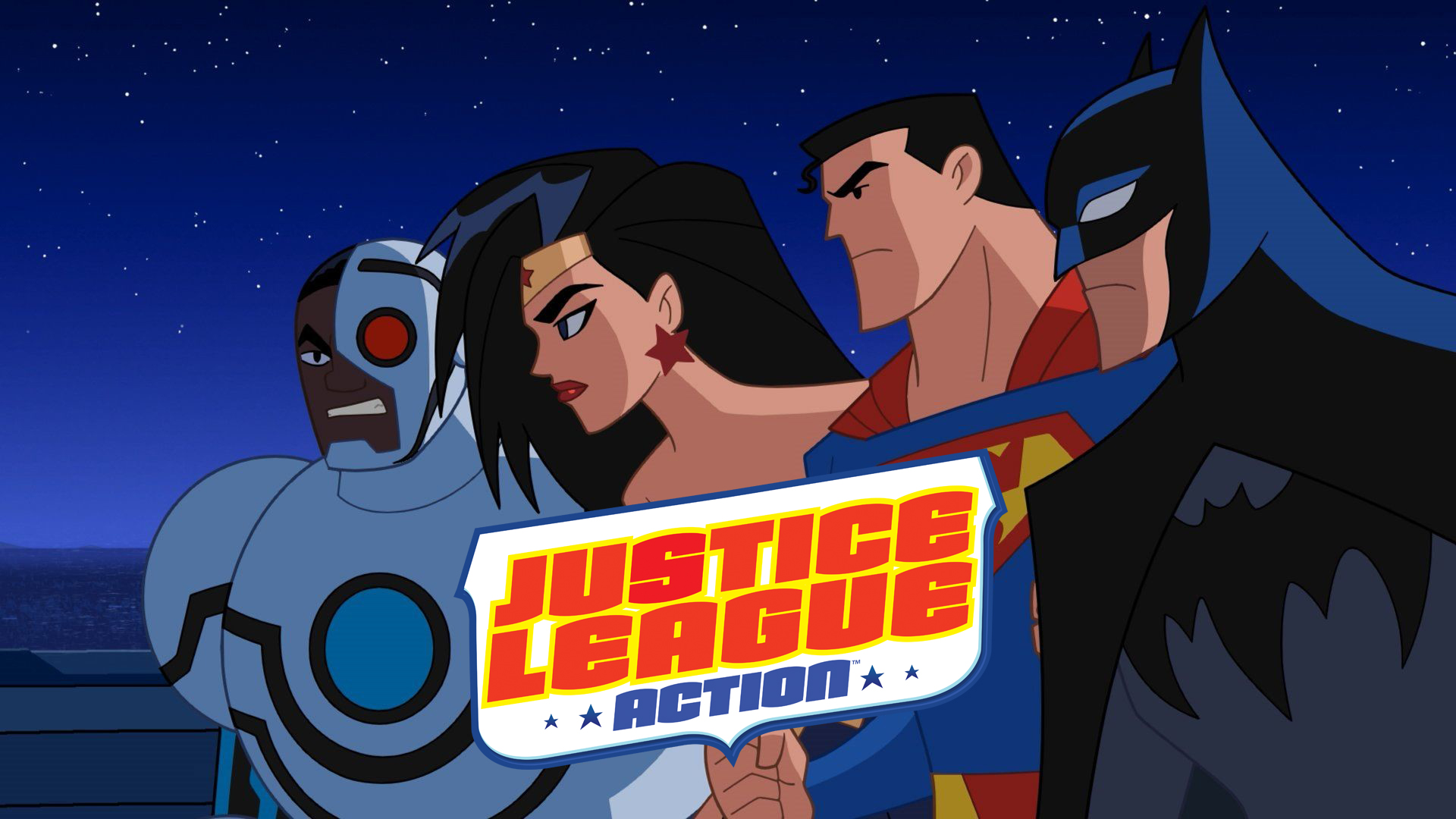 Justice League Action w logo.jpg