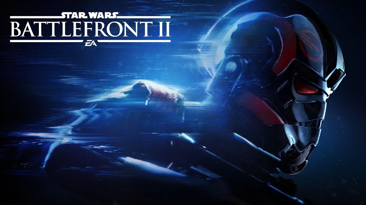 Star Wars Battlefront 2 - 1.jpg