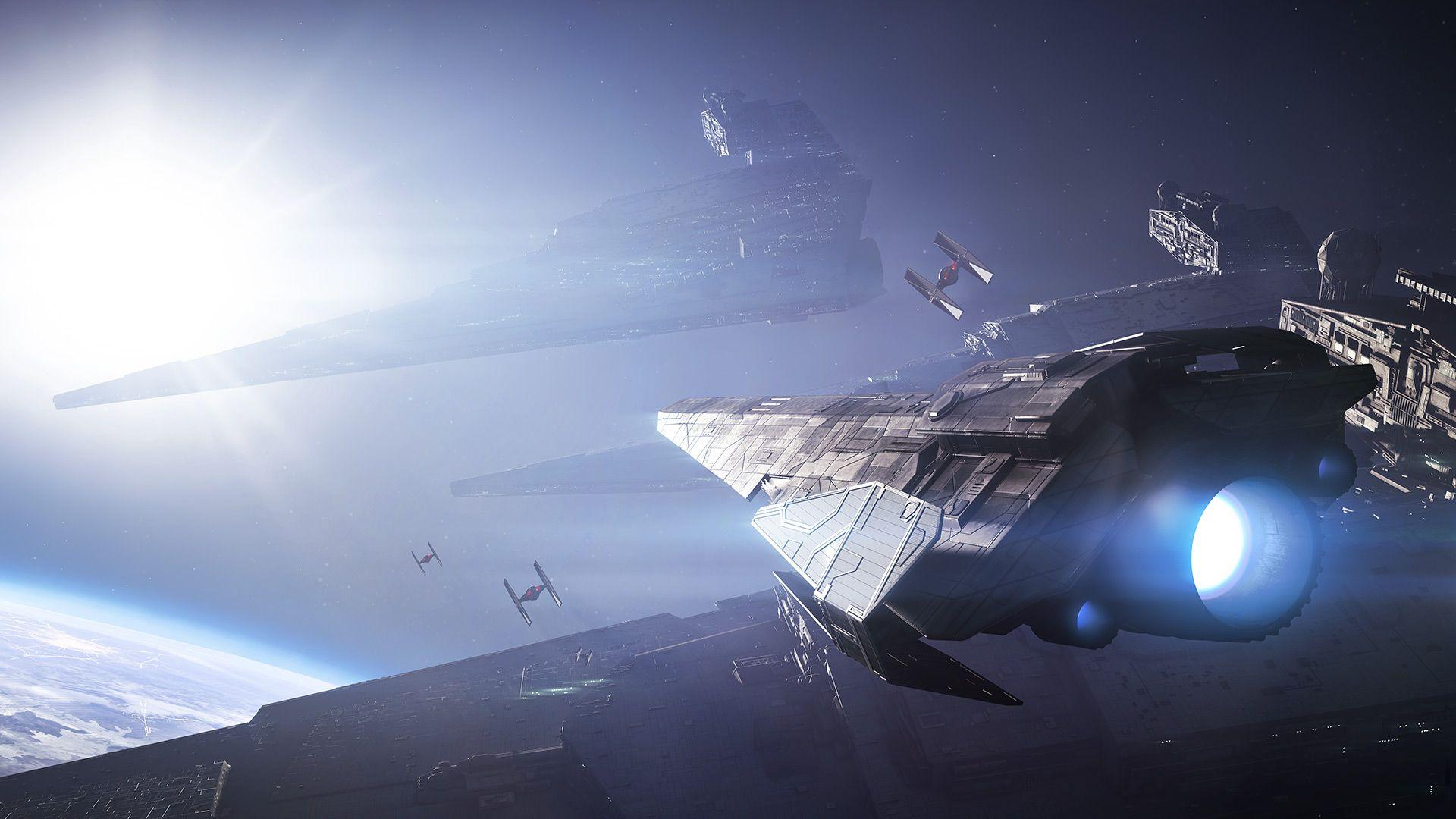 Star Wars Battlefront 2 - 3.jpg