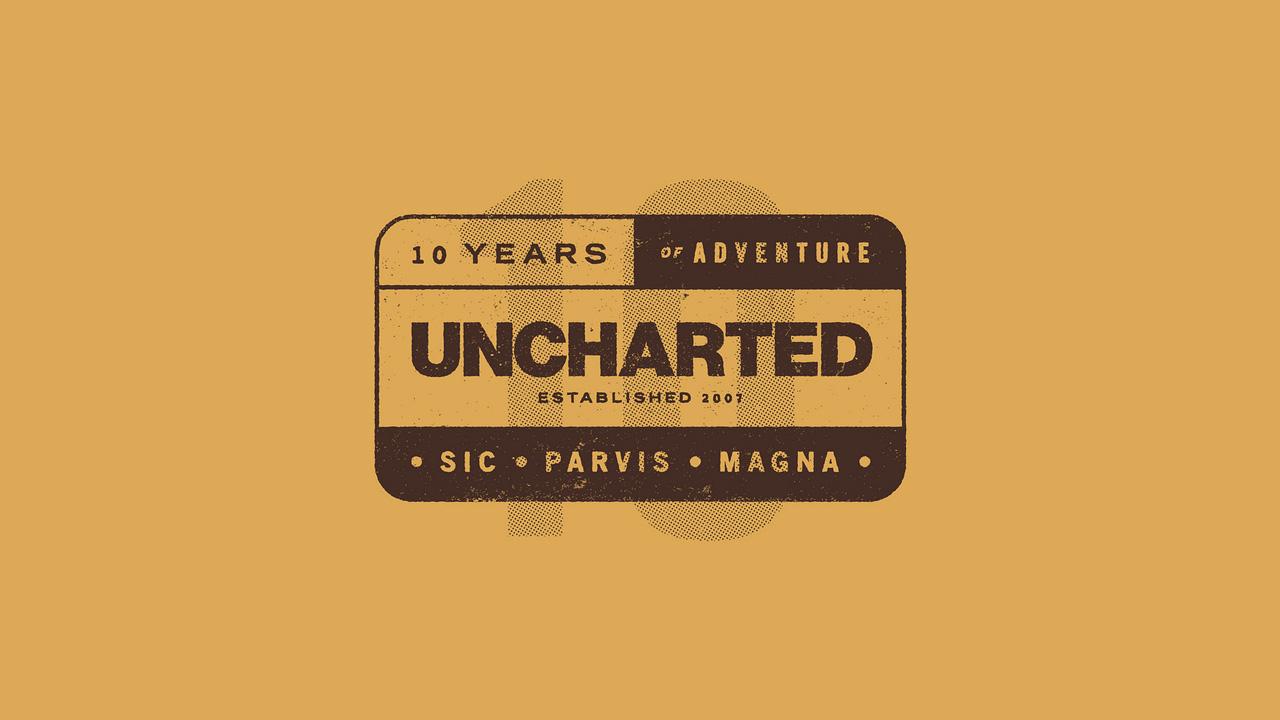 Uncharted 10.jpg