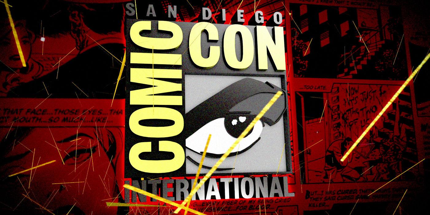 San-Diego-Comic-Con-logo1.jpg