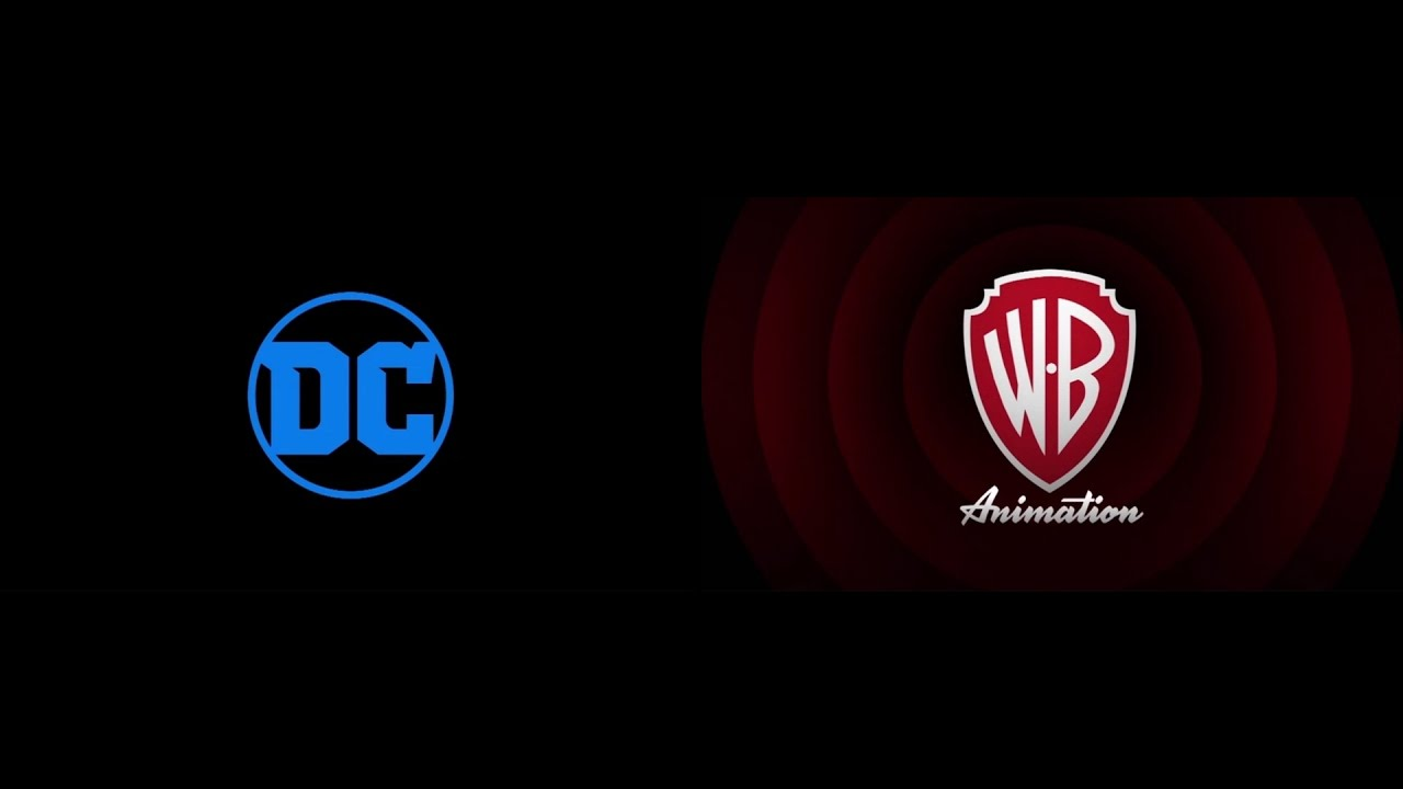 DC WB Animation.jpg