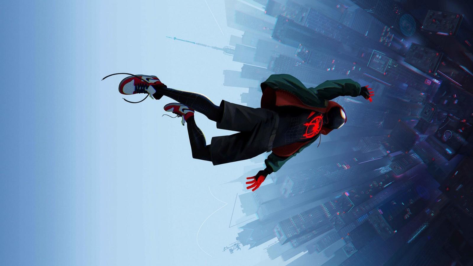 Spider-Man ITSV.jpeg