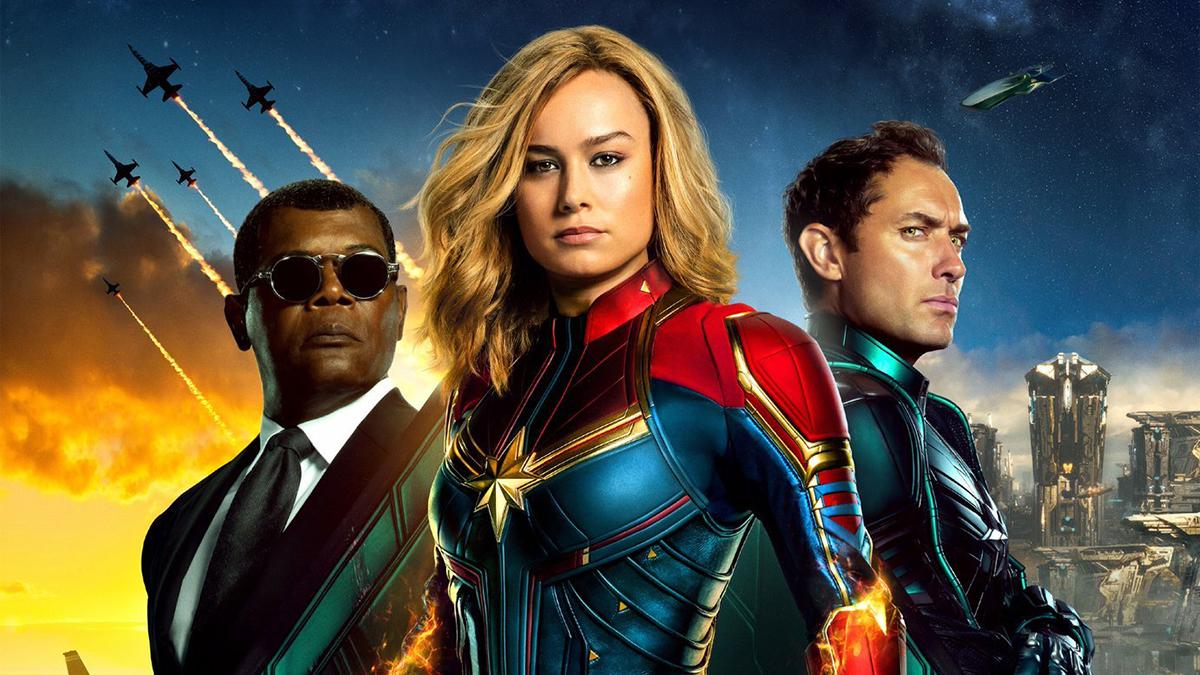 captain-marvel-new-poster.jpg