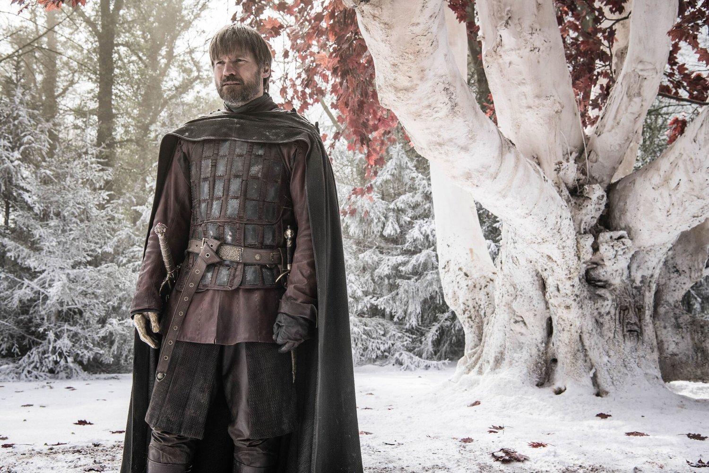 """S8E2 """"A Knight of the Seven Kingdoms"""": ToB Breakdown"""