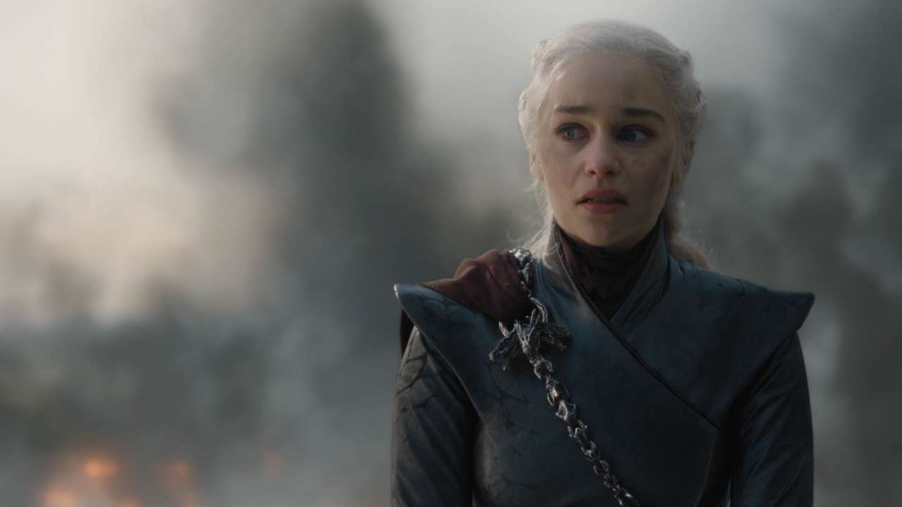 823022-gameofthrones-season8episode5-review.jpg