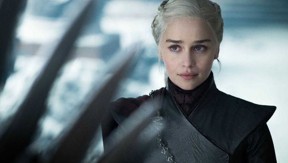 game_of_thrones_daenerys.jpeg