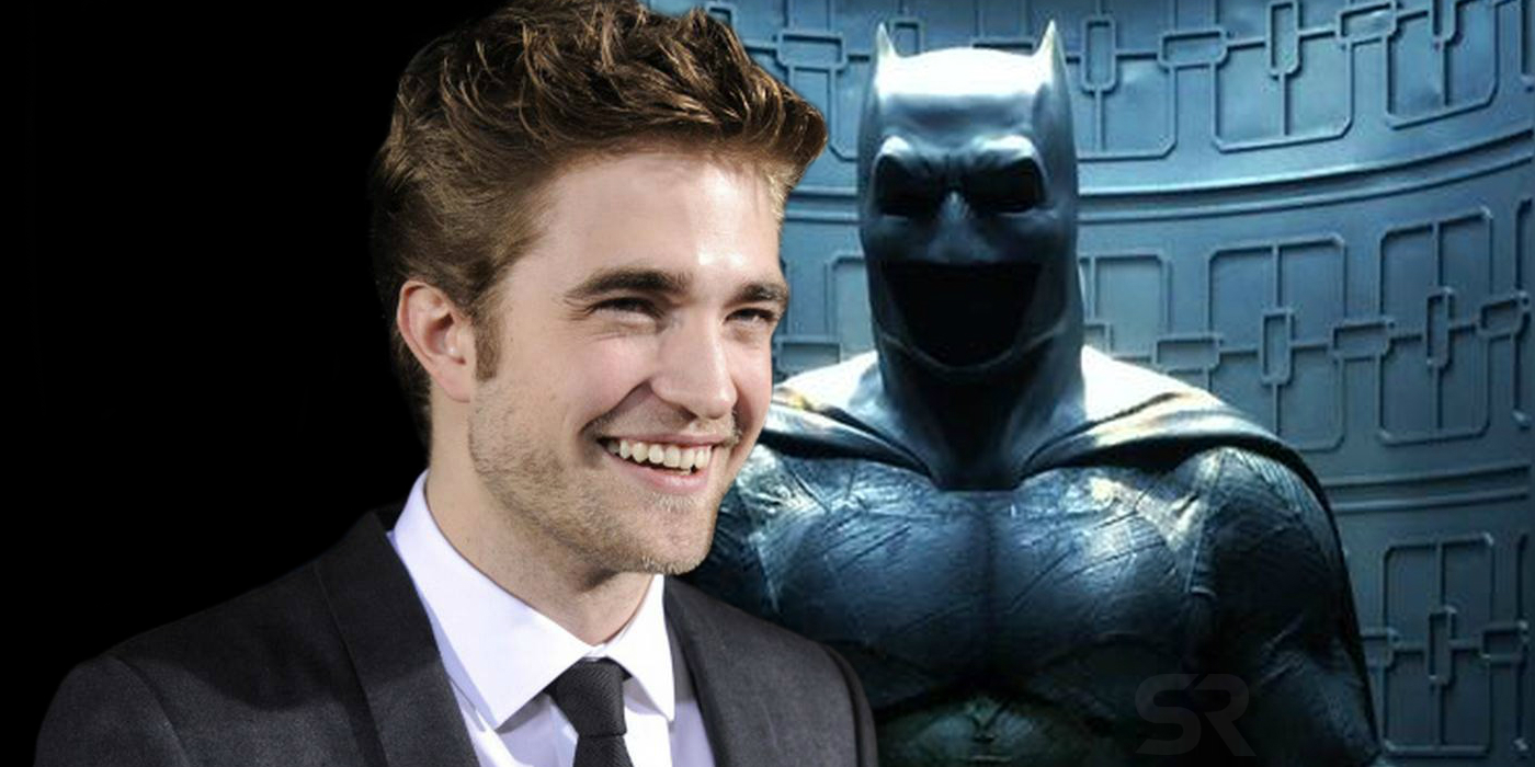 Robert-Pattinson-Batman.jpg