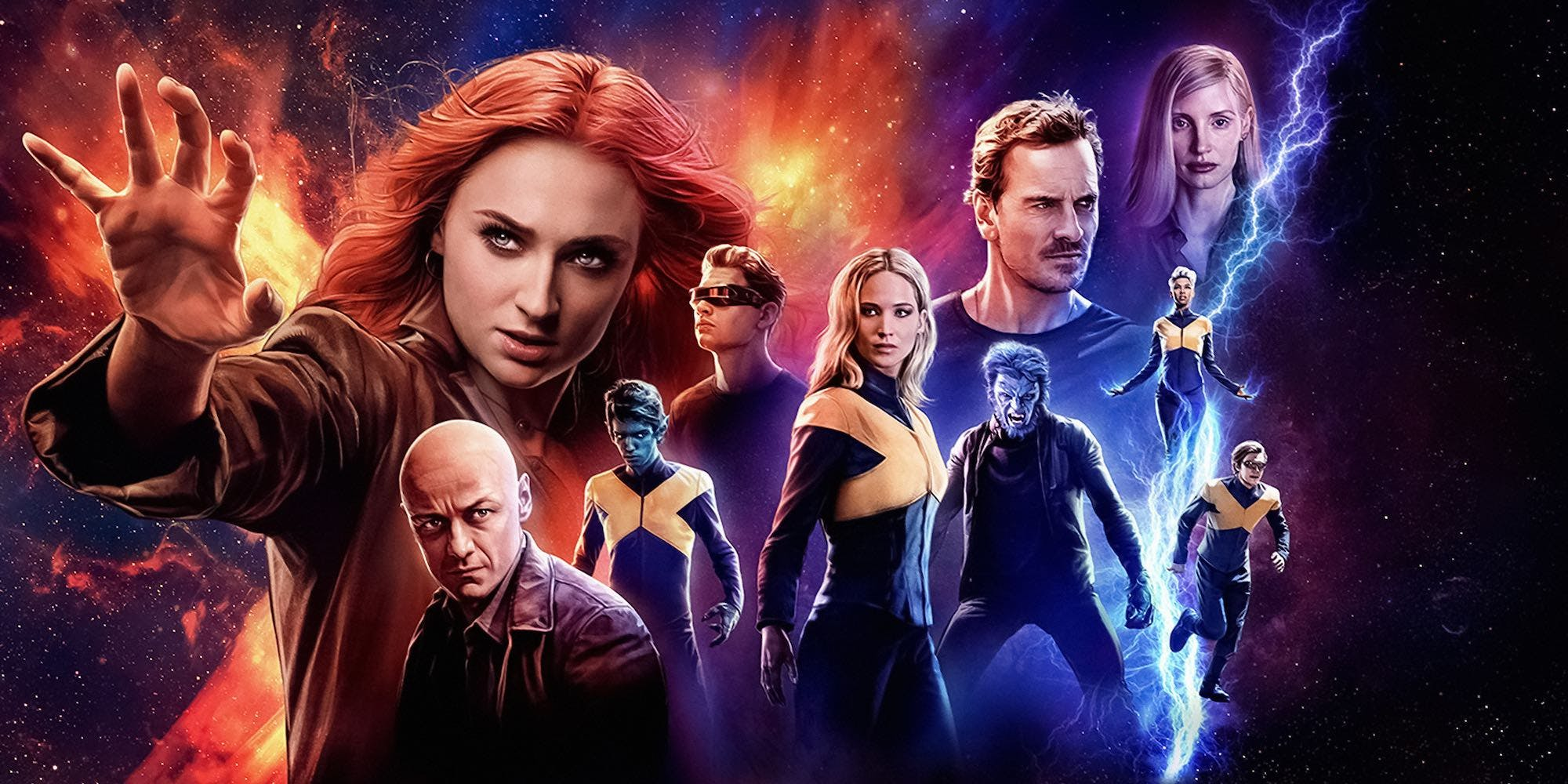X-Men-Dark-Phoenix-Movie-Review.jpg