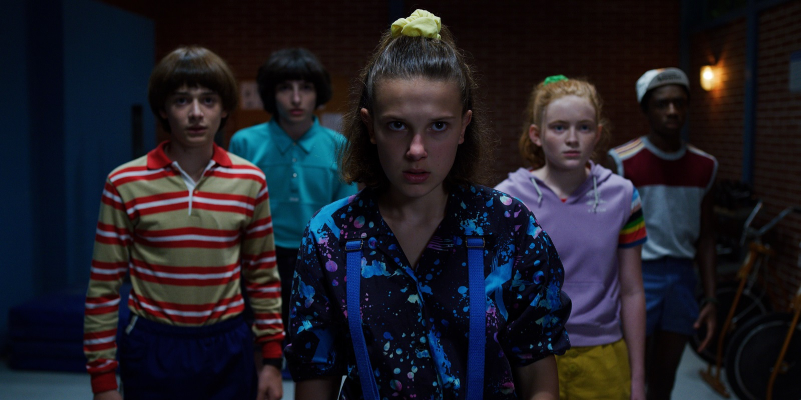 stranger-things-3-1.jpg