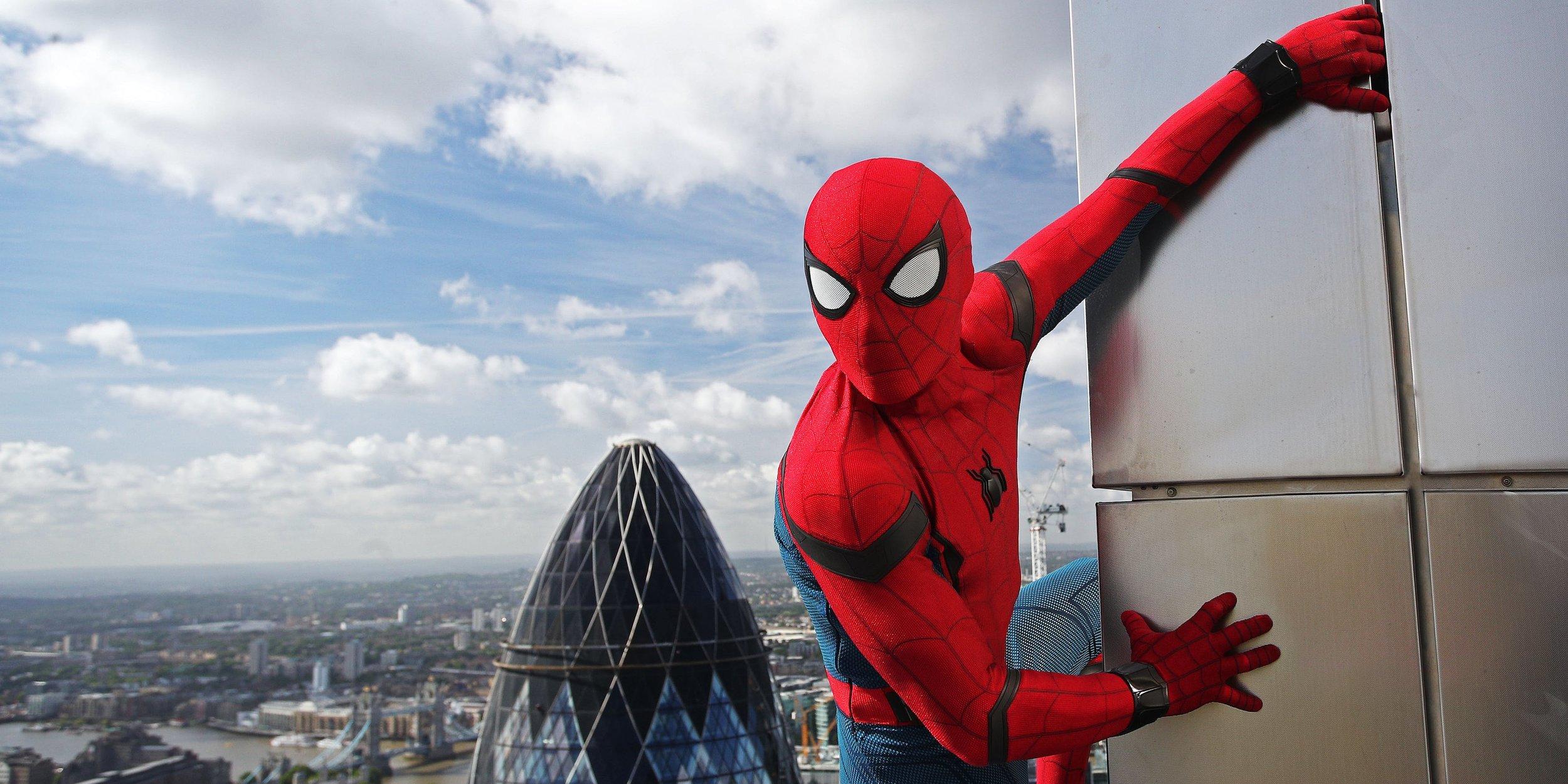 Spider-Man-1.jpeg