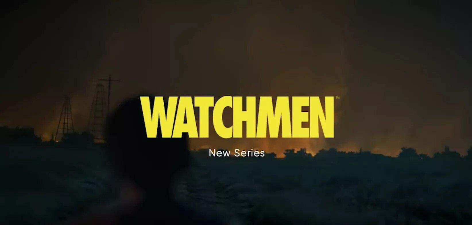 Watchmen Coming Soon.jpg