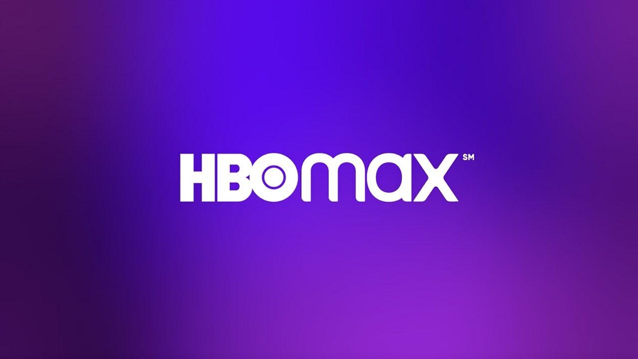 HBOMax.jpg