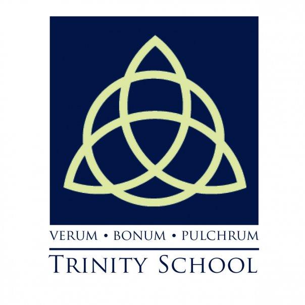 Trinity School Incorporated Logo