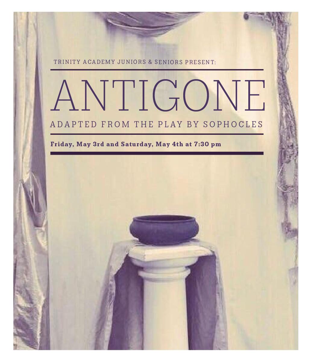 Antigone Play Promo 2019 Email-01.png
