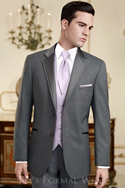jean-yves-steel-grey-tuxedo.jpg