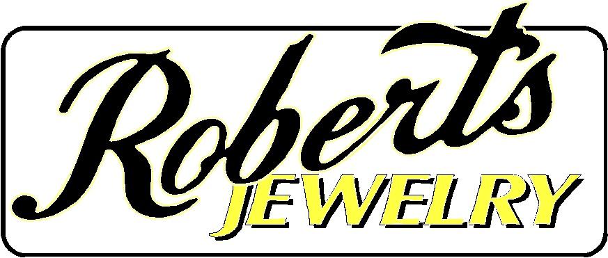 Robert Jewelry.jpg