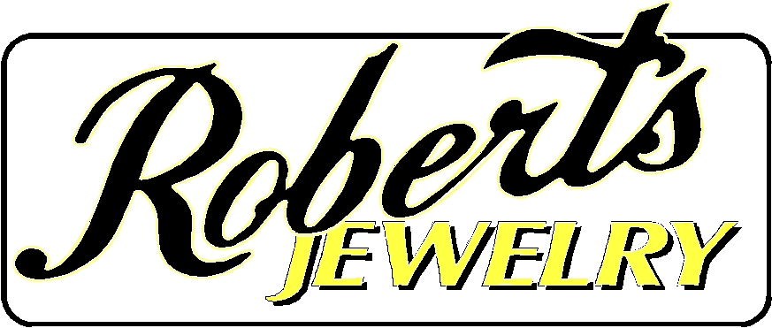info@robertsjewelry.com