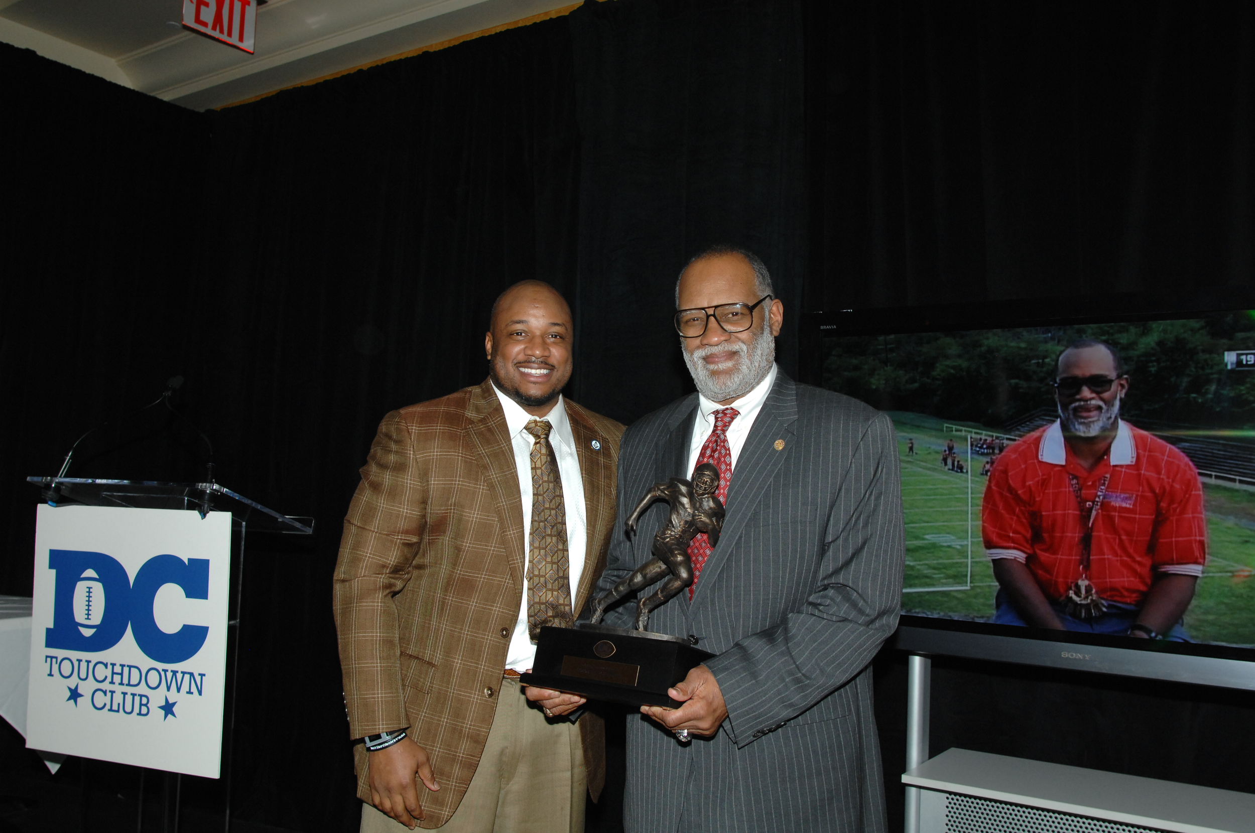 2014 DC TD Club Awards_0399.JPG