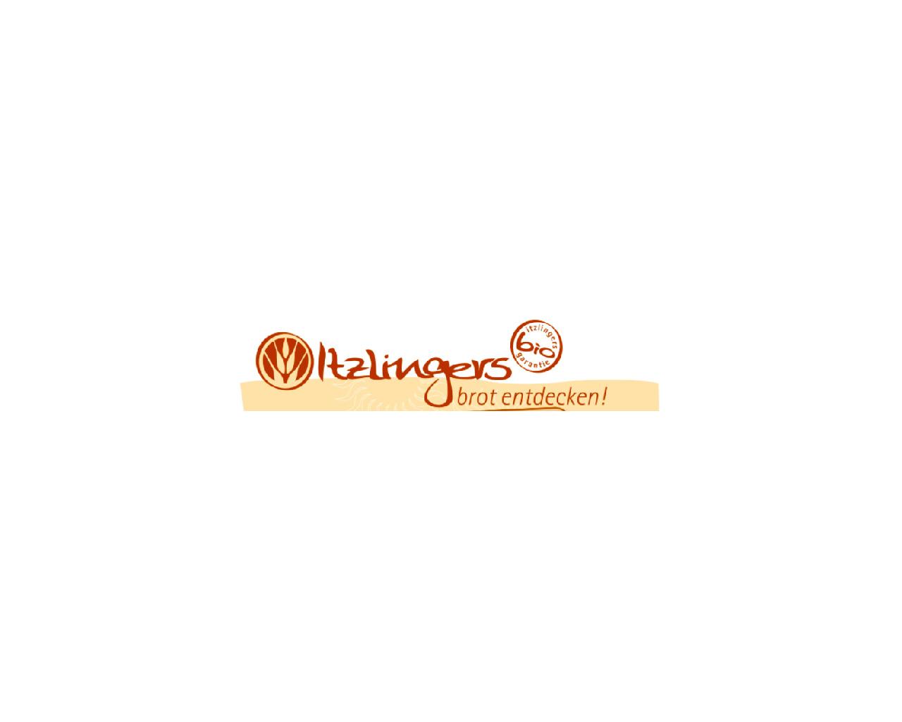 Logo Itzlinger-01.jpg