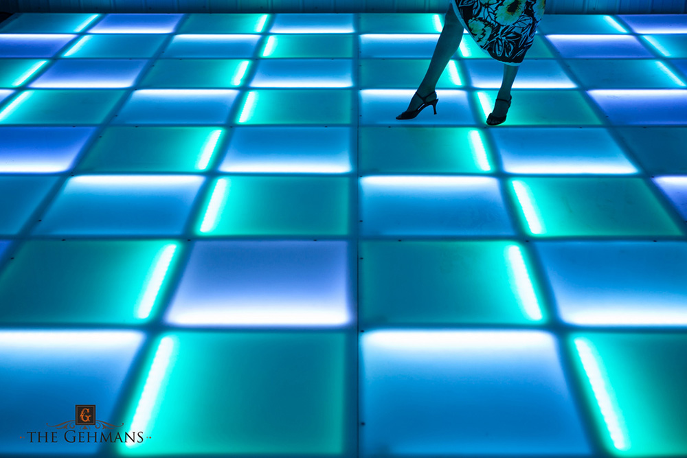 LED Dance Floor 4.JPG
