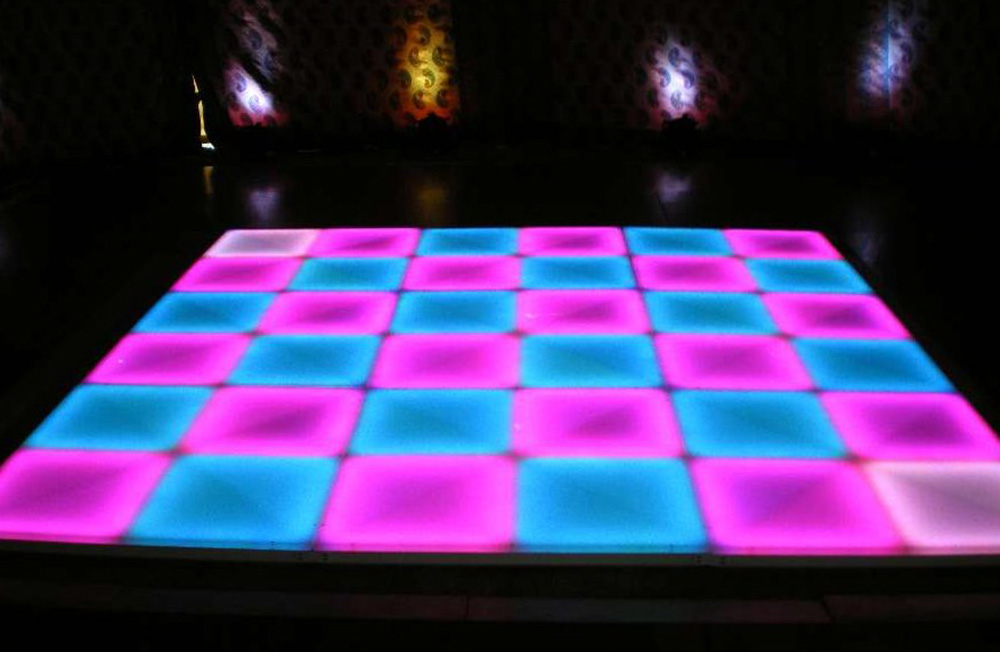 LED Dance floor 11.JPG