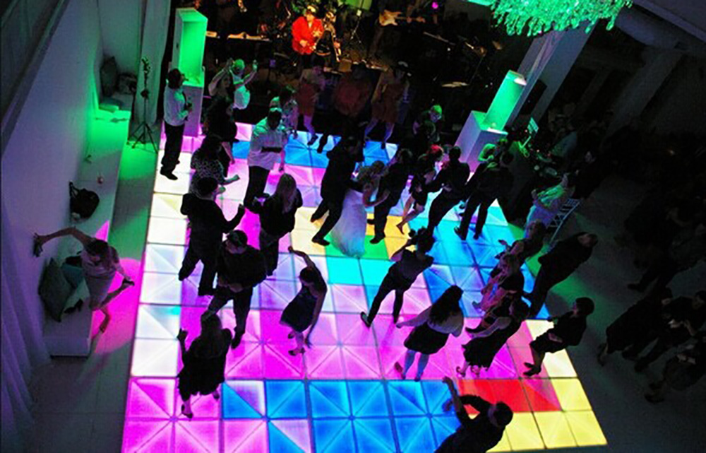 LED Dance Floor.jpg