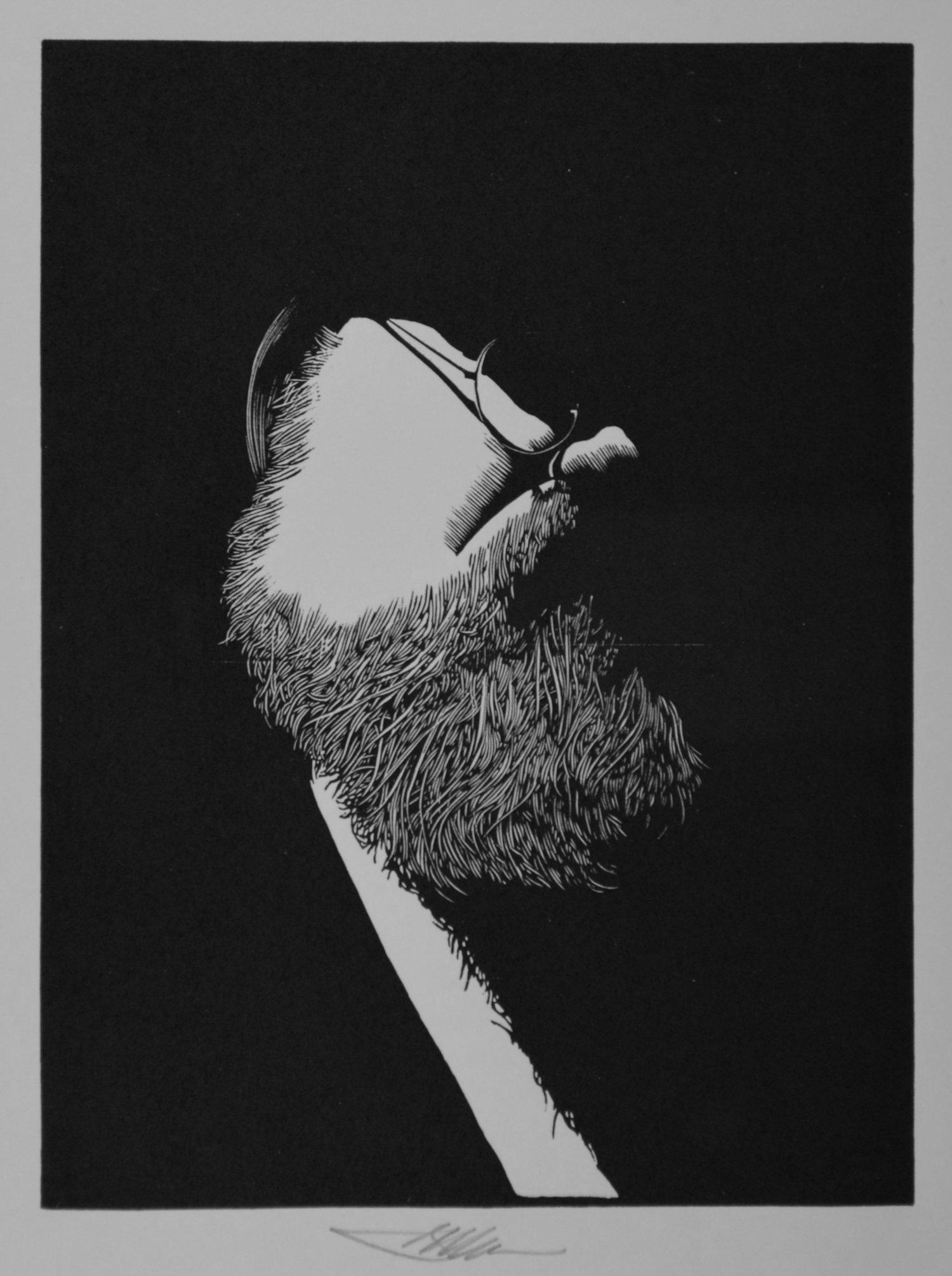 Moser-Self Portrait 1.jpg