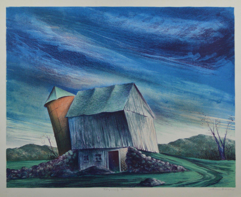 Limbach-Flynn's Barn.jpg