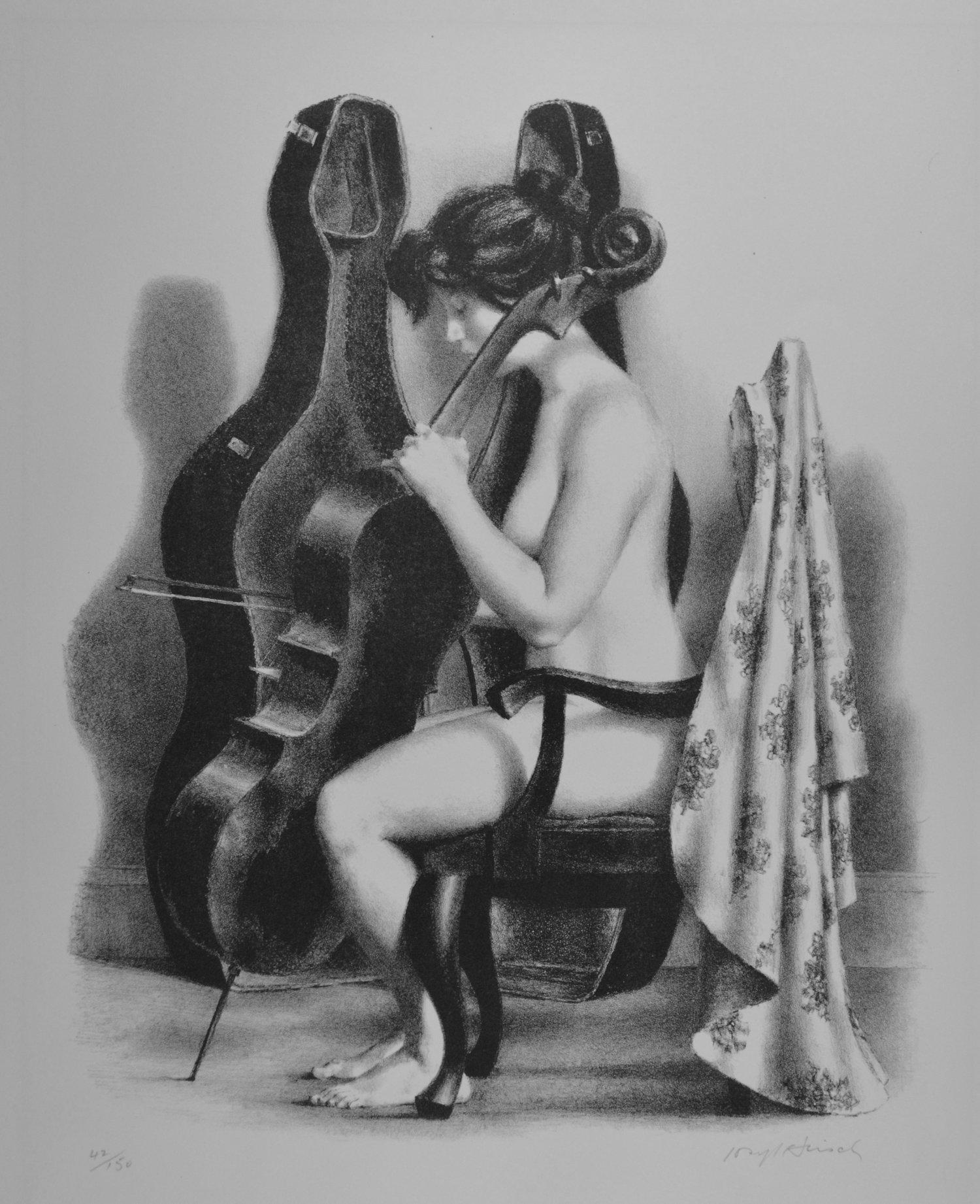 Hirsch-Cellist.jpg