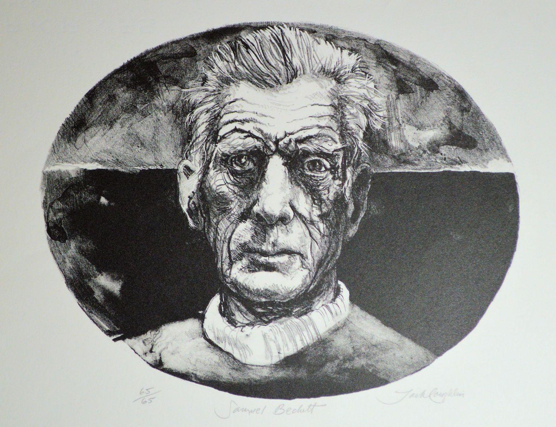 S Coughlin-Beckett.jpg