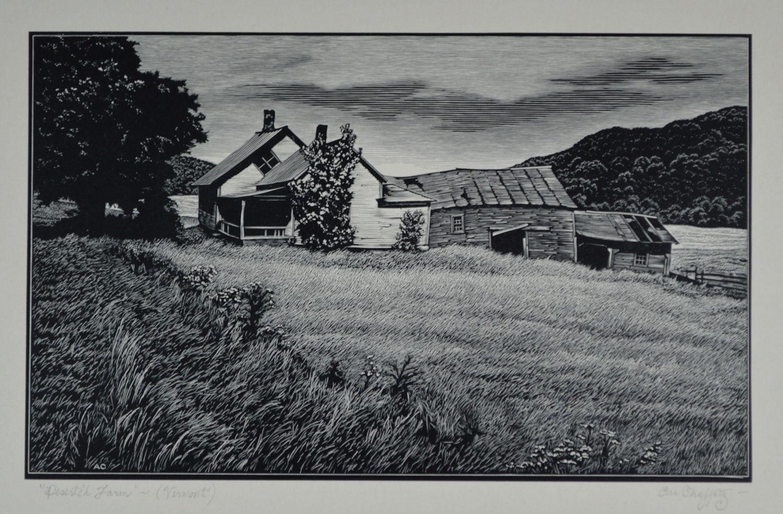 S Cheffetz-Deserted Farm (Vermont).jpg