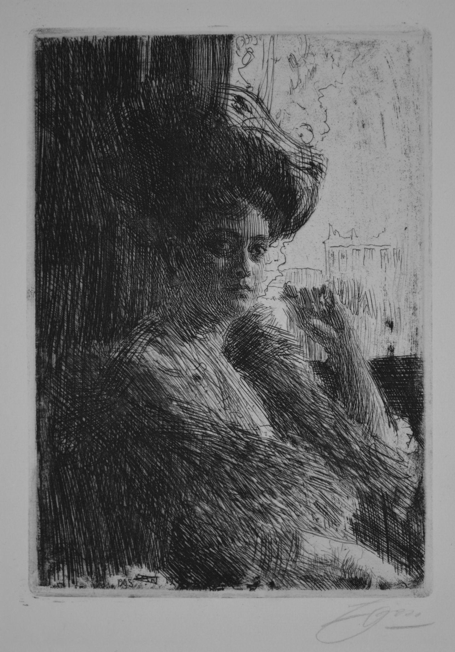 Zorn - Betty Nansen.JPG