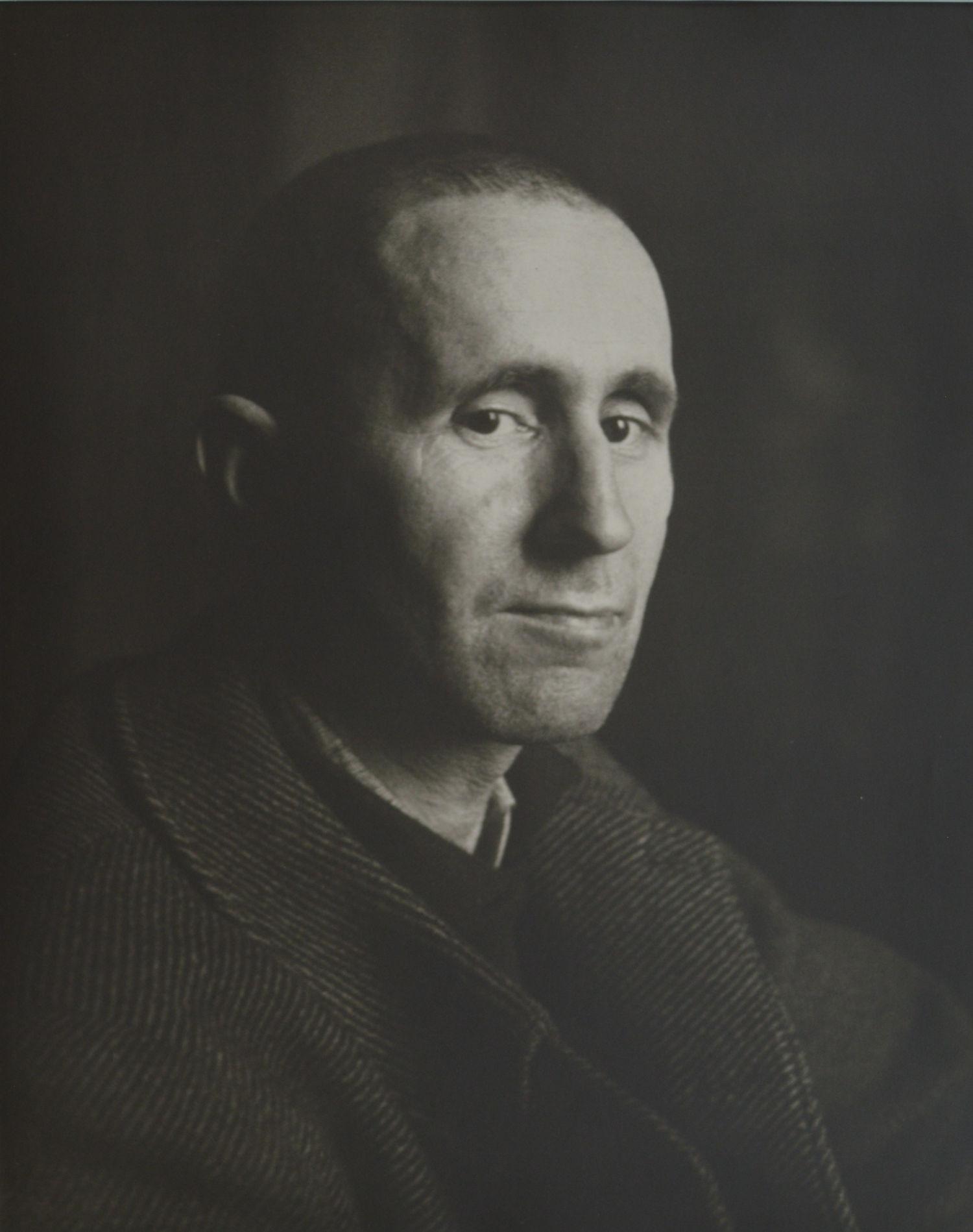 Breitenbach - Berthold Brecht.jpg