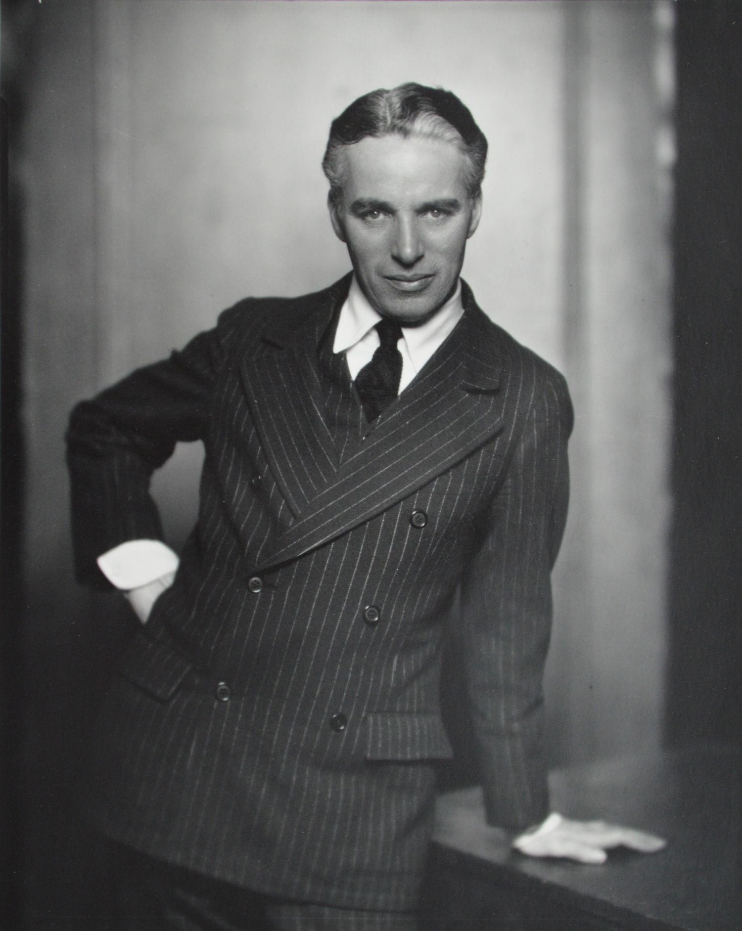 Muray - Charlie Chaplin.jpg