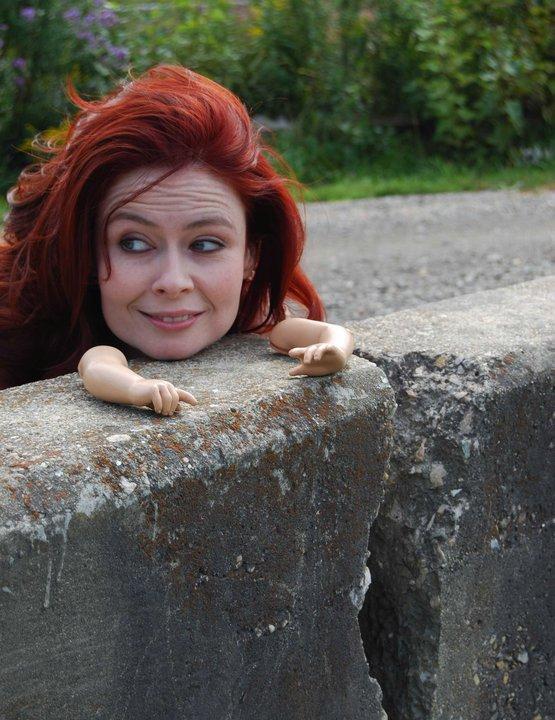 Angelina Doherty Photography