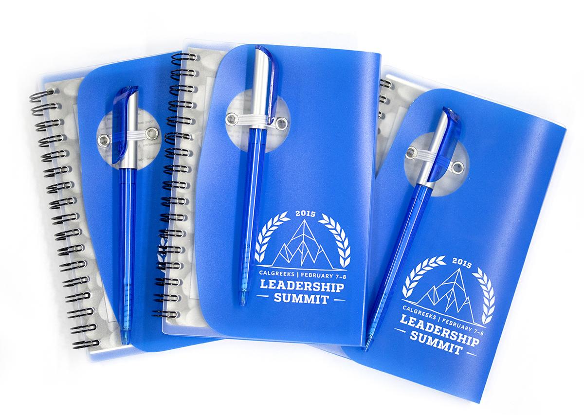 Leadershipsummitbooklet.jpg